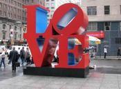 Best Valentines Installations