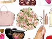 Every Girls Dream Valentines Wish List/Gift Guide