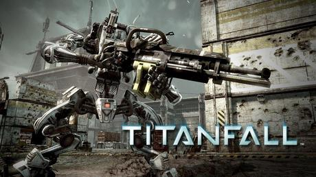 Titanfall 2 all but confirmed for PS4 release