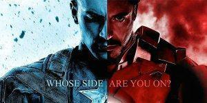 is-captain-america-3-civil-war-a-bad-idea-or-is-avengers-3-better-marvel-civil-war-poster