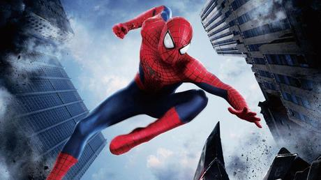 Here's The Good News And The Bad News About Marvel's New Spider-Man