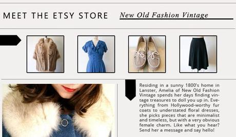 meet-new-old-fashion