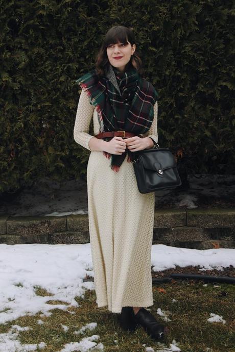 new-old-fashion-vintage-crochet-dress