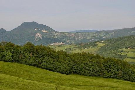 Emilia Romagna - the real Italy, away from the tourists
