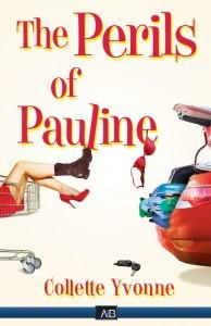 The Perils of Pauline - Collette Yvonne