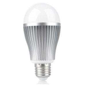 MiLight Bulb E27