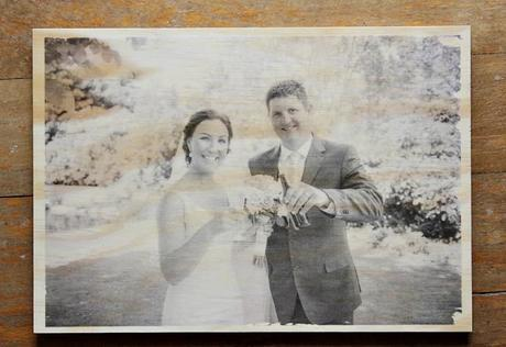 Rustic Printz Wedding Photos_0010