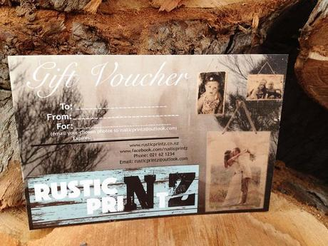 Rustic Printz Wedding Photos_0017
