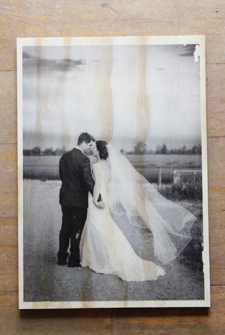Rustic Printz Wedding Photos_0008