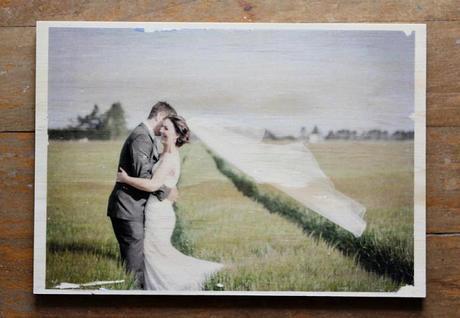 Rustic Printz Wedding Photos_0009