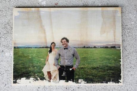 Rustic Printz Wedding Photos_0014