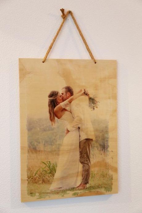 Rustic Printz Wedding Photos_0001