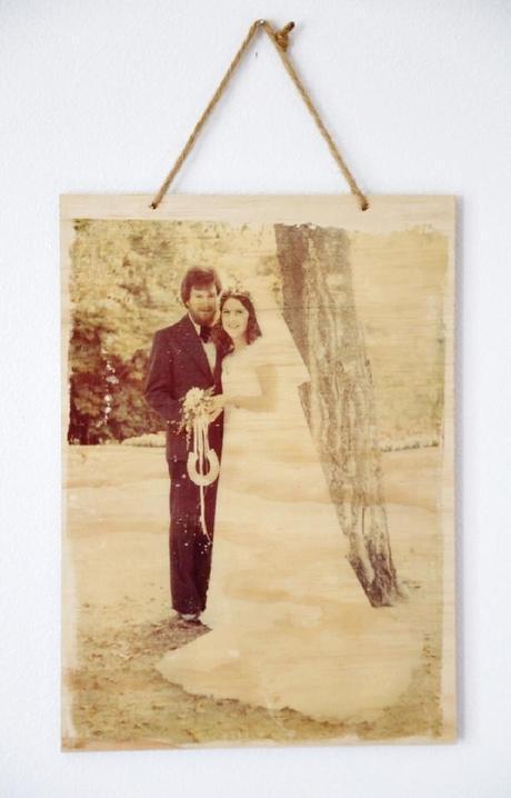 Rustic Printz Wedding Photos_0003