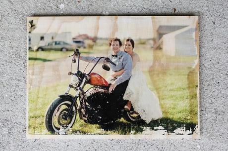 Rustic Printz Wedding Photos_0015