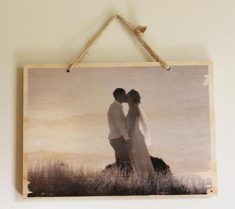 Rustic Printz Wedding Photos_0013