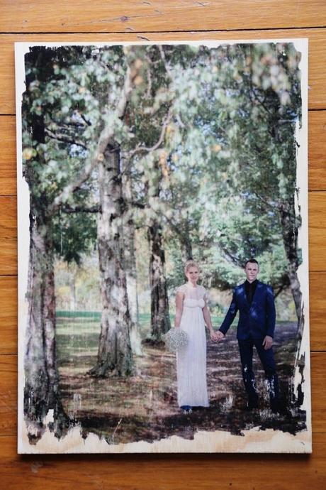 Rustic Printz Wedding Photos_0005