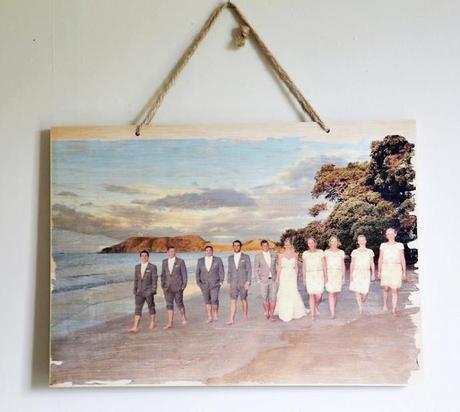 Rustic Printz Wedding Photos_0007