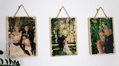 Rustic Printz Wedding Photos_0002