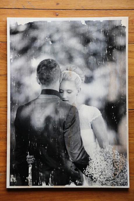 Rustic Printz Wedding Photos_0004