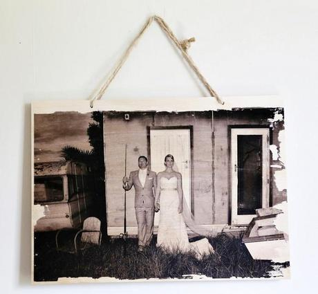 Rustic Printz Wedding Photos_0006