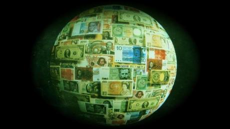 CurrencyGlobe01