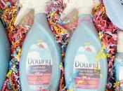 Travelers BFF: Downy Wrinkle Releaser Plus