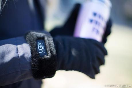 Fitness On Toast Faya Blog Girl New York USA Adidas Ultra Boost Launch Central Park-3