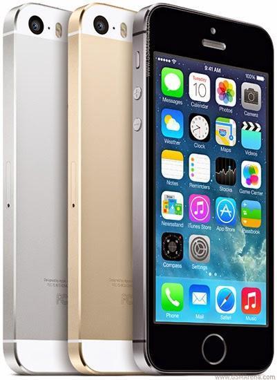 denaihati iphone 5s