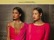 List Indian Fashion Jewellery Designers Available Online