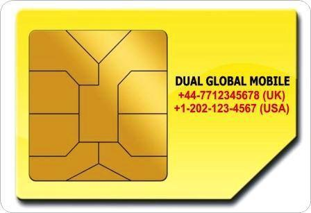 Dual-Global-Mobile-SIM-58DUALSIM-Auto-Brightness-Small.jpg