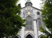 長崎,南山手のまちなみ Minami-Yamate, Nagasaki, Foreigner's Residences