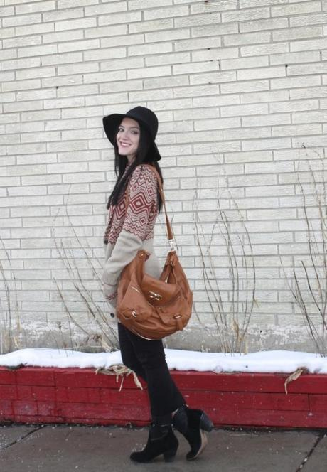 photo booties_zpsyckqapxq.jpg