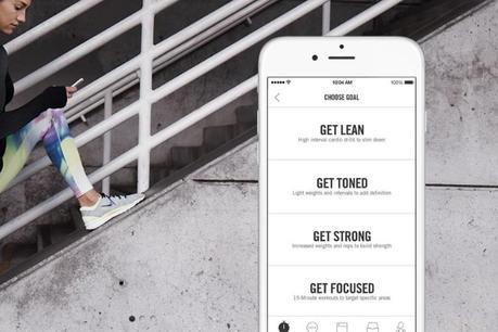 5 Best Fitness Apps for 2015