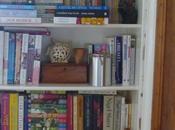 Bookshelves Part Three Main Bookcase