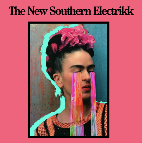 The New Southern Electrikk