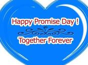 Valentine Happy Promise Pictures February