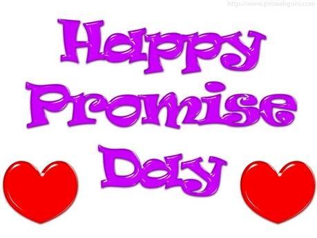 Happy Promise Day Wallpaper, Wallpapers of Promise Day, promise day wishes free pictures, free pictures promise day