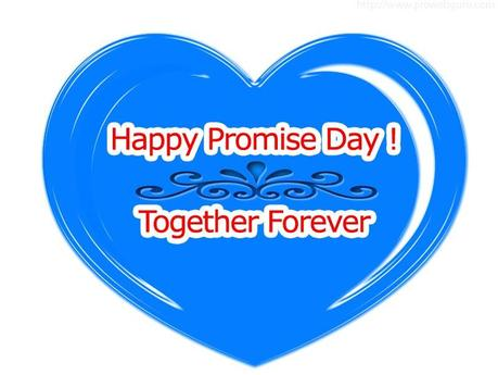 Promise day latest pictures, Promise day wallpapers and Promise day images, promise day 2015, free download promise day wallpapers