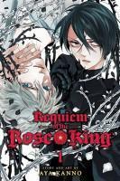 RRK_cover_vol1