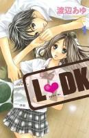 LDK_cover1_jp