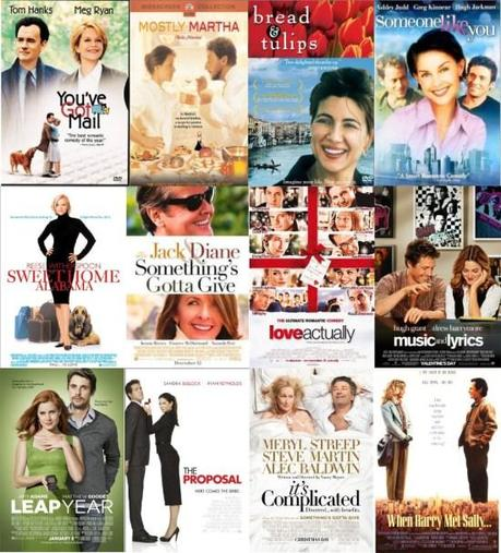 TOP 100 Comedy tv series - List of 100 TOP Rated TV Series.