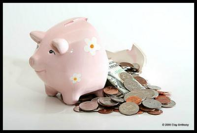 debt free divas, savvybrown, no buy month