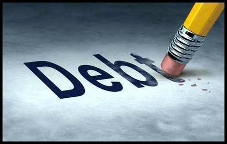 debt free divas, savvy brown, no buy month
