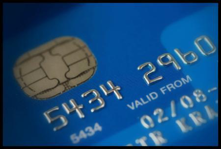 debt free divas, no buy month, savvy brown