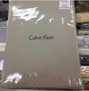 Calvin Klein Curtains - Curtains Design Gallery