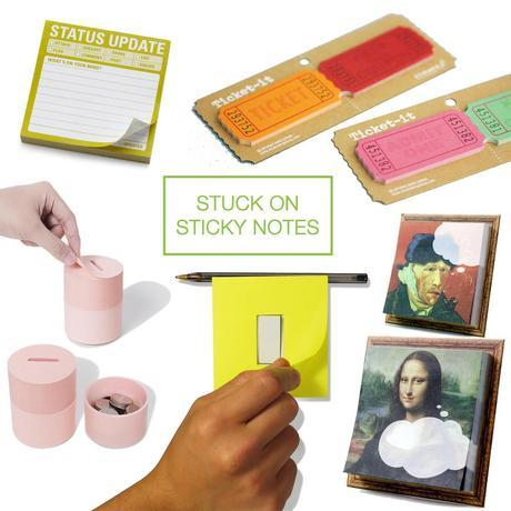 74LL_stickynotes