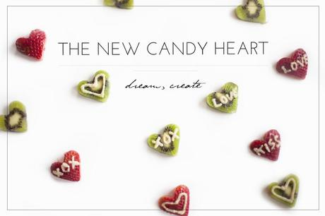 candyheart-dreamcreate-9 2