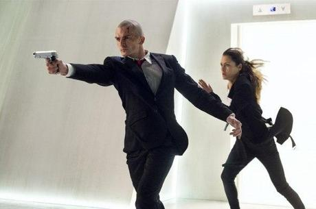 hitman-agent-47-movie-still-2