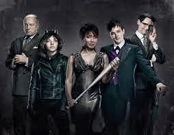 'Gotham' desperate to revive itself; brings in more Supervillians soon