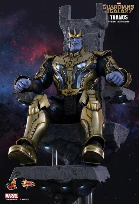 thanos-collectible-figure-3